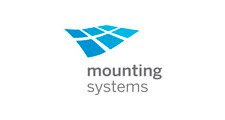 mounting-systems