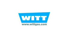 wittgas
